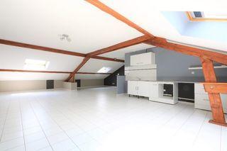 Appartement en résidence OEUTRANGE 79 m² ()