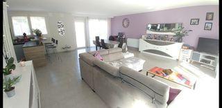 Maison TOUL 95 m² ()