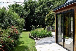 Maison GRAND CHAMP 122 m² ()