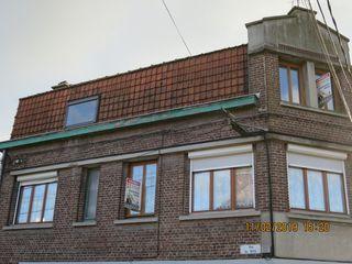 Maison HAUBOURDIN 160 m² ()