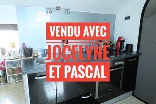 Appartement LONGWY 75 m² ()