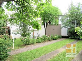 Maison VILLERS LES NANCY 209 m² ()