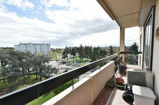 Appartement LYON 8EME arr 92 m² ()