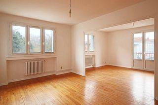 Appartement en résidence L'ETRAT 76 m² ()