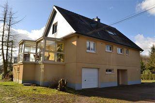 Maison L'HERMITAGE 176 m² ()