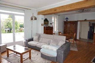 Longere AULT 174 m² ()