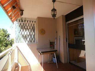 Appartement MARSEILLE 10EME arr 69 m² ()