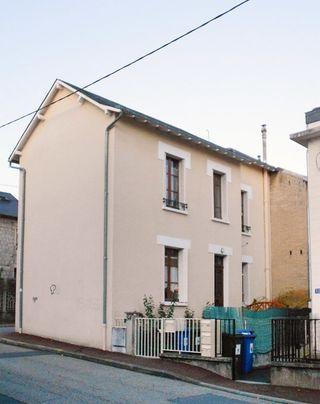 Maison LIMOGES 72 m² ()