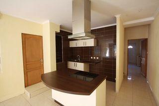Maison mitoyenne BOULIGNY 136 m² ()