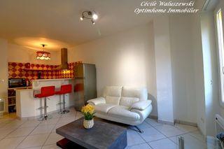 Appartement LE BEAUSSET 29 m² ()