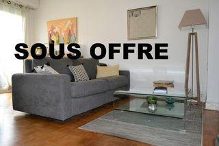 Appartement BRIVE LA GAILLARDE 55 m² ()