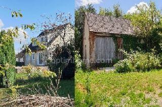 Maison LONGUEVILLE 108 m² ()