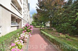 Appartement LE KREMLIN BICETRE 42 m² ()