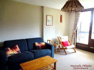 Appartement LES CARROZ D'ARACHES 40 m² ()