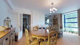 Appartement BREST 92 m² ()