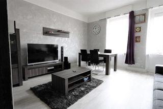 Appartement en résidence ALGRANGE 88 m² ()