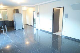 Appartement en rez-de-jardin REHON 81 m² ()
