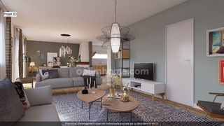Maison BEAUPUY 123 m² ()