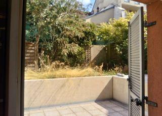 Appartement en résidence BOUGIVAL 24 m² ()