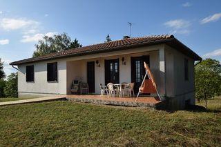Maison CONDOM 110 m² ()