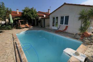 Maison plain-pied ALENYA 150 m² ()