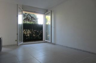 Appartement TOULOUSE 20 m² ()