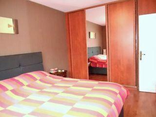 Appartement en résidence VANDOEUVRE LES NANCY 95 m² ()