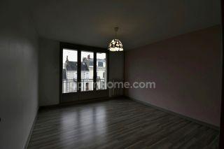 Appartement TOURS 43 m² ()