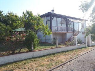 Maison individuelle SAINT PAUL DES LANDES 109 m² ()