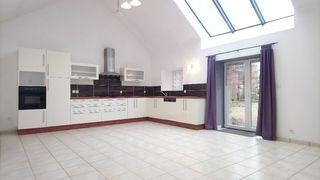 Maison en pierre PLOUVORN 120 m² ()