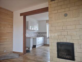 Maison individuelle PERIGUEUX 107 m² ()
