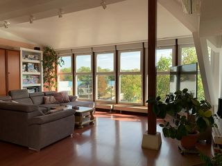 Appartement SAINT DIZIER 143 m² ()