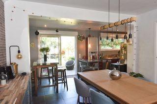 Maison BORDEAUX 115 m² ()