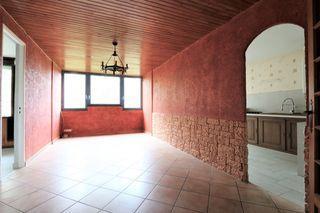 Appartement en résidence YUTZ 80 m² ()
