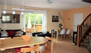 Maison PECHBONNIEU 110 m² ()