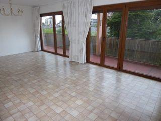 Appartement THONON LES BAINS 80 m² ()