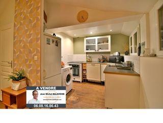 Appartement SAINT PREST 59 m² ()
