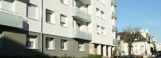 Appartement rénové REIMS 82 m² ()