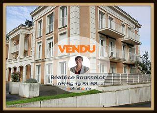 Appartement MELUN 62 m² ()