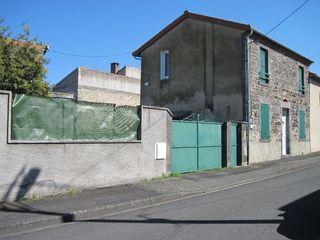 Maison ENNEZAT 73 m² ()