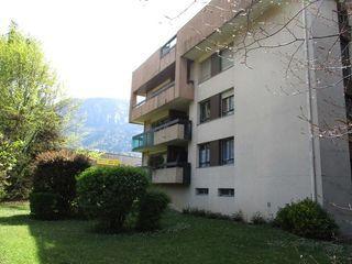 Appartement SCIONZIER 81 m² ()