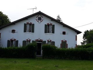 Maison HINX 140 m² ()
