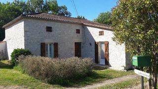 Maison en pierre VILLENEUVE SUR LOT 130 m² ()