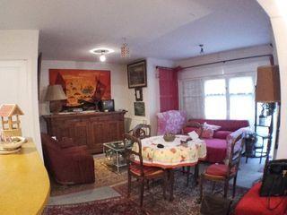 Appartement en résidence SAINT MALO 52 m² ()