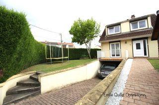 Maison VIGNACOURT 88 m² ()