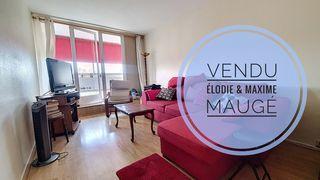 Appartement TASSIN LA DEMI LUNE 64 m² ()