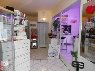 Institut de beauté - Esthétique SAINT CYR L'ECOLE  ()
