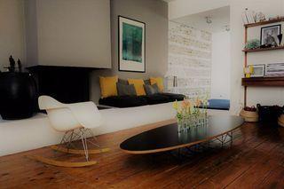 Maison de ville TOULOUSE 165 m² ()