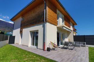 Maison SAINT JEAN DE GONVILLE 112 m² ()