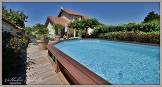 Maison SILLANS 108 m² ()